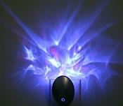 Decorative LED Night Light