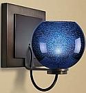 Indoor LED Wall Light